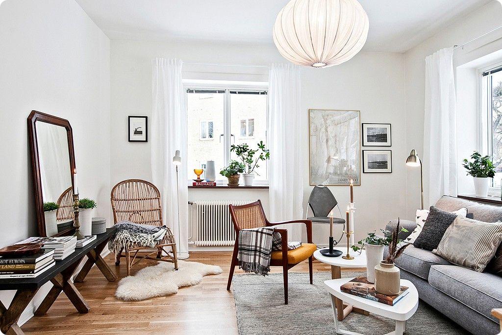 Anna Marras Home stylist e designer d'interni