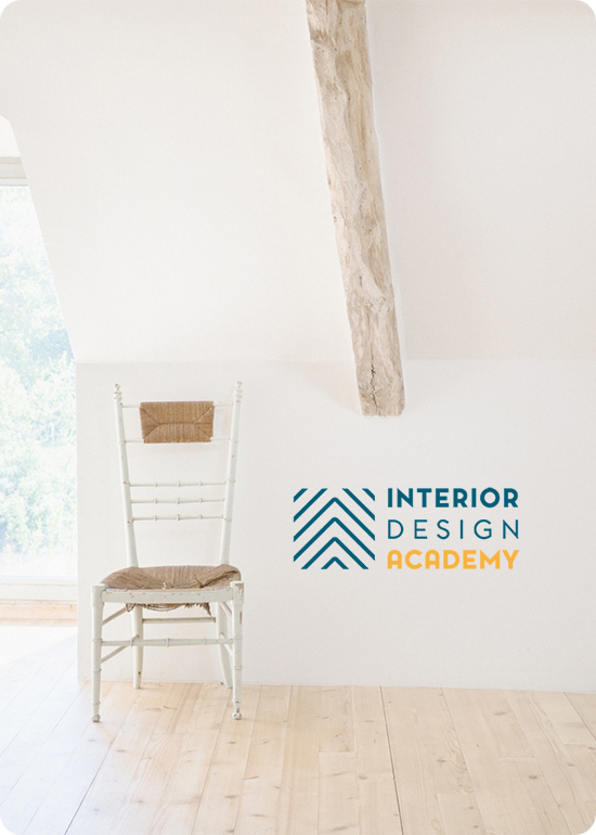 Interior Design Academy