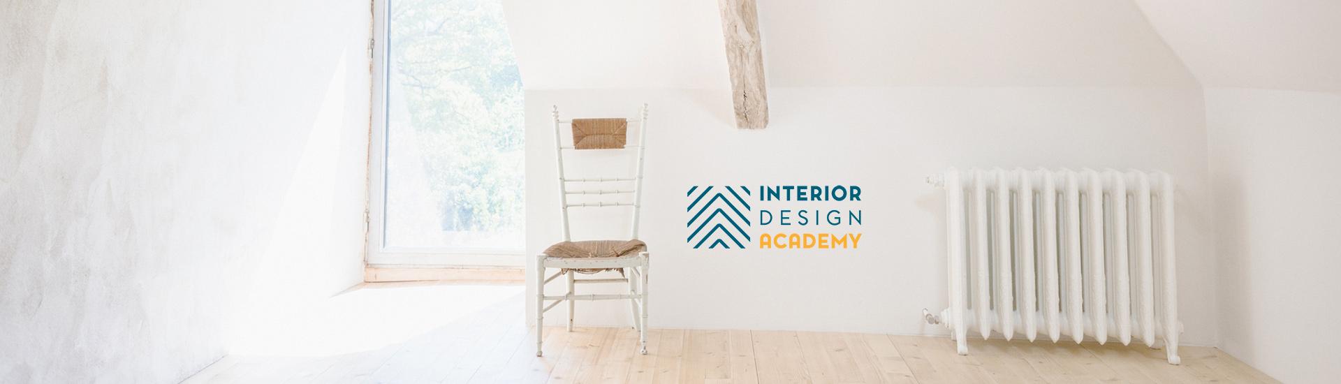 Interior Design Academy a Milano