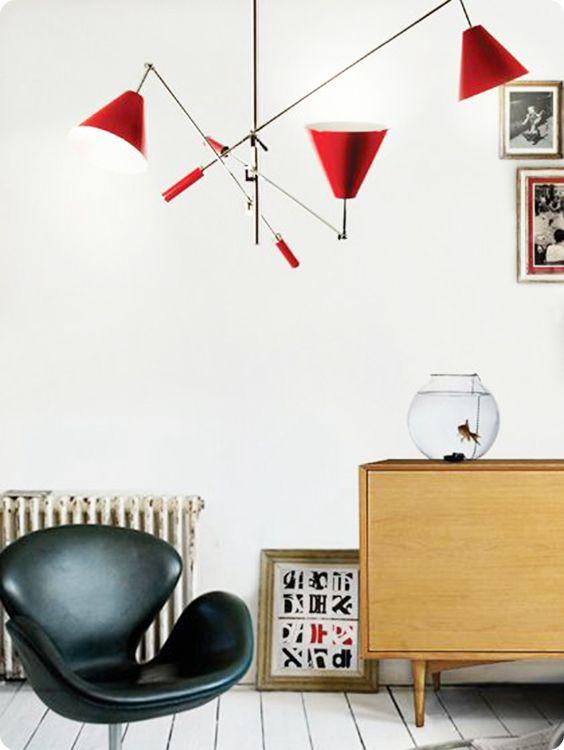 Corso Lighting Design a Milano