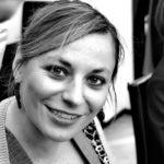 Sara Ghirardini